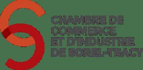 Logo_CCSorel