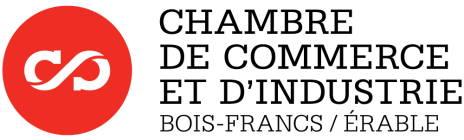 Logo_CCI-BFE