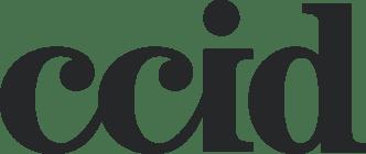 Logo_CCID