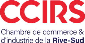 Logo_CCIRS