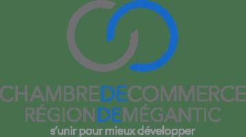 Logo_CCMégantic