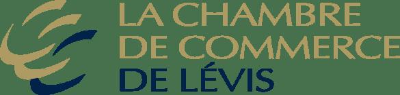 Logo_CCLevis