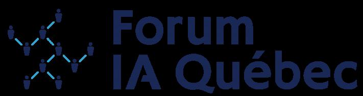 Logo_ForumIA