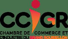 Logo_CCRoussillon
