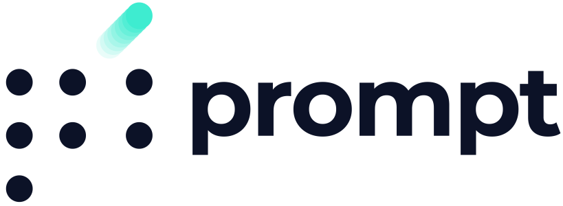 Logo_prompt