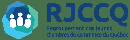 logo-RJCCQ