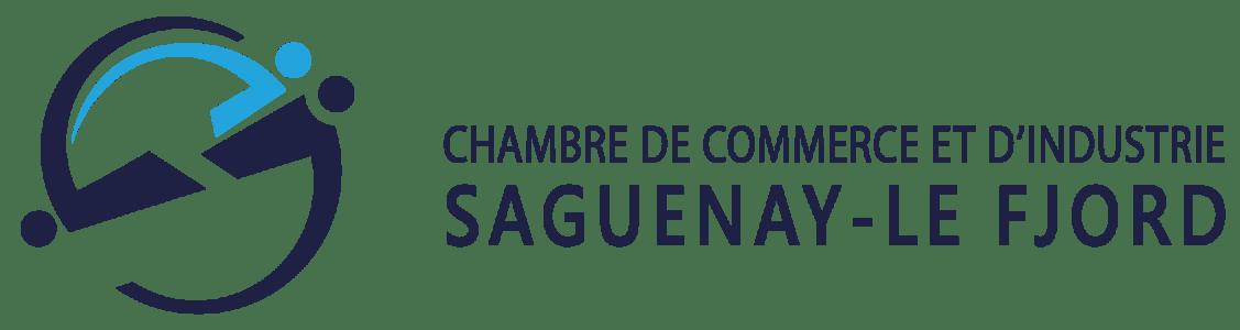 logo_CCI_Saguenay