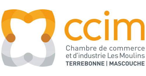 CCI Les Moulins