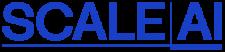 SCALE_AI